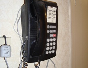 Minőségi telefon szolgáltató!
