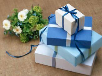apró ajándékok