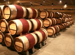 A magyar borászat folyamatai