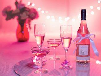 borok csoportosítása