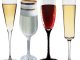 borszakértő