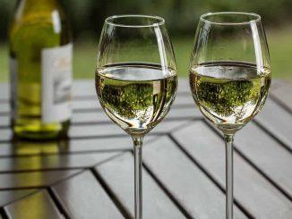 bortanfolyam