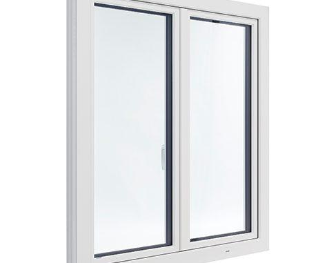 műanyag ablak árak beépítéssel