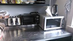 Sokan vannak a háztartási gépek