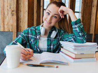 Diákmunka fiataloknak