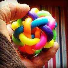 Kreatív játékok gyerekeknek