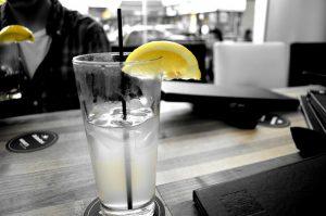 Limonádé receptek