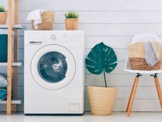 mosógép tisztítása