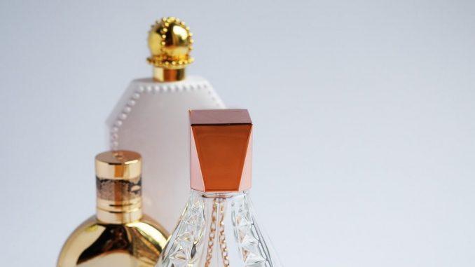 parfüm akció