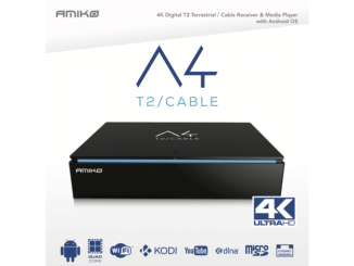 set-top box