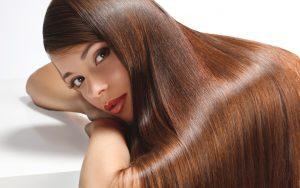 Tekintse meg a hajbeültetés eredményeket
