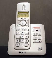 Minőségi telefon előfizetések