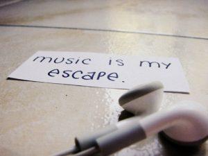 Zene letöltés